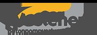 Westeneng Betonpomp verhuur Logo